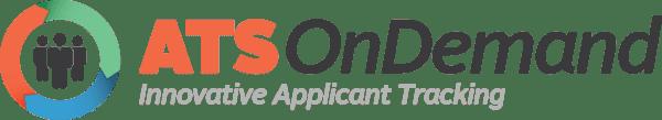 ATS OnDemand_Logo