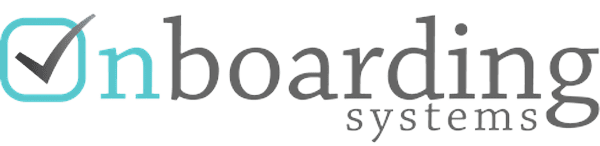 Onboarding Systems Logo