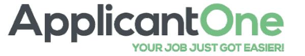 applicantone_logo