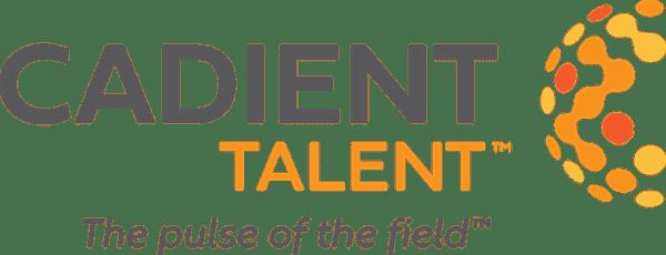 cadient-talent_logo