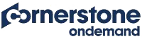 cornerstone_clear_logo